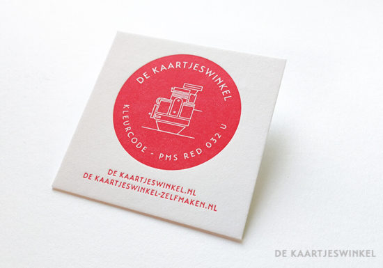 letterpress-kleursample-032