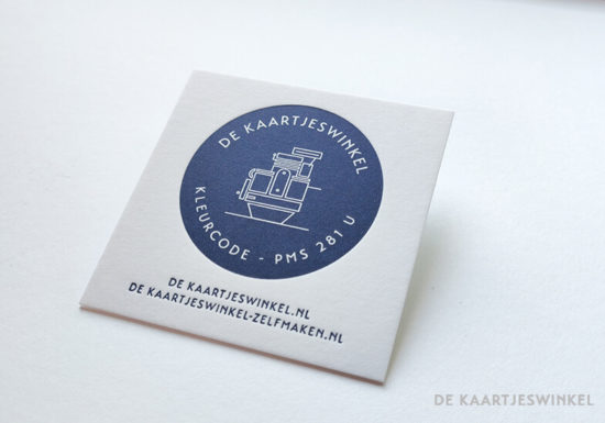 letterpress-kleursample-281
