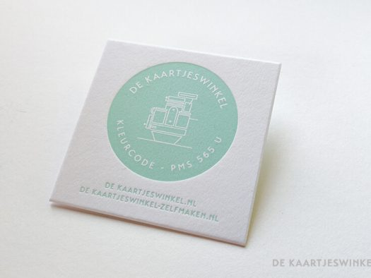 letterpress-kleursample-565