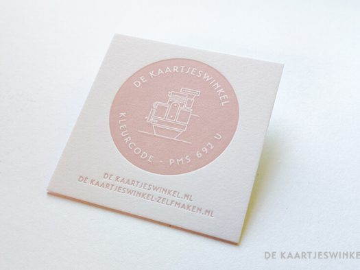 letterpress-kleursample-692