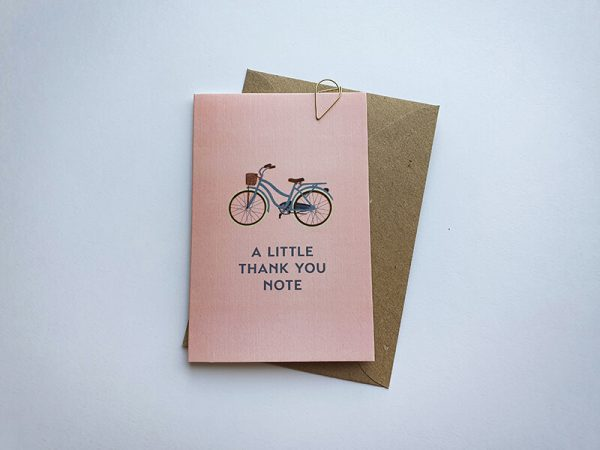 Little-thank-you-fiets-wenskaart-print-illustratie1