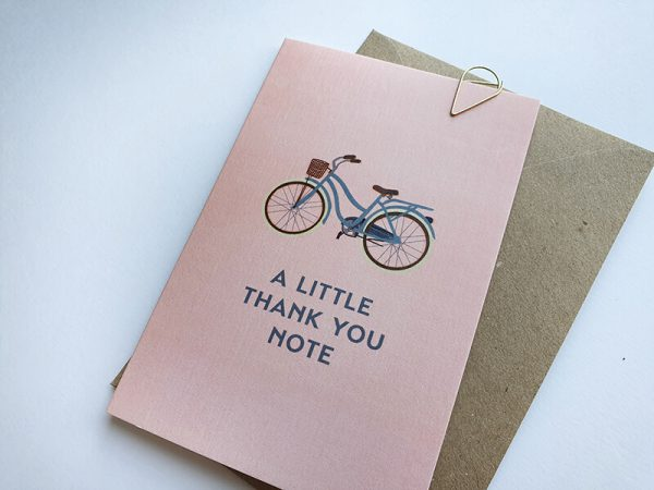 Little-thank-you-fiets-wenskaart-print-illustratie2
