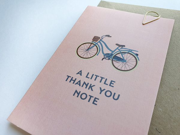 Little-thank-you-fiets-wenskaart-print-illustratie3