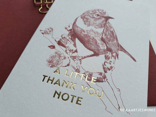 thank-you-note-wenskaart-folie-illustratie