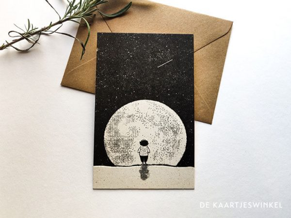 boy-and-moon-letterpress